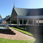 Naples Florida Architects