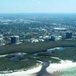 Pelican Bay Beach Facilities
