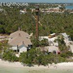 Florida Lighthouse Weddings