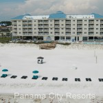 Florida Places to Stay