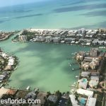 Tips on Buying a Naples Florida Home