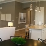Greyhawk at Gulf Club of the Everglades by Pulte Homes
