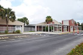 Calusa Park Elementary School Homes