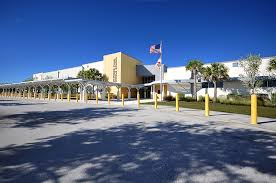 Cypress Palm Middle School Homes
