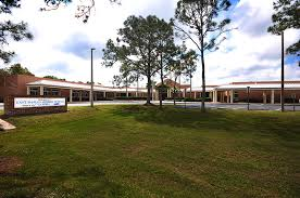East Naples Middle School Homes