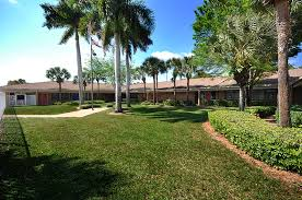 Lely Elementary School Homes