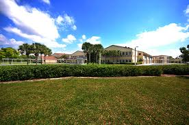 Manatee Middle School Homes