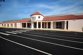 Naples Park Elementary School Homes