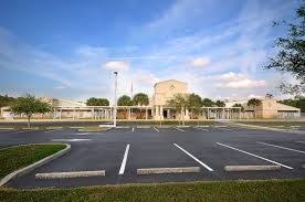 North Naples Middle School Homes