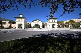 Palmetto Ridge High School Homes