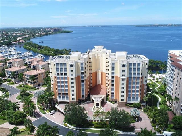 Fort Myers Condos