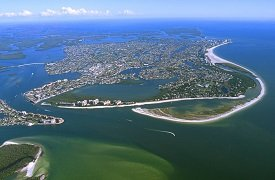 Marco Island Foreclosures