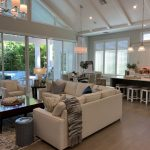 Windward Isle – Naples Florida New Construction
