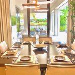 Mediterra Naples Exclusive Golf Community Homes