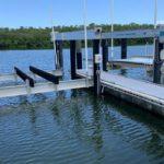 Island-Marina-Boat-Slip