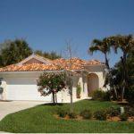 Naples Florida Resort Communities